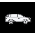 Μπαταρίες συμβατικών αυτοκινήτων