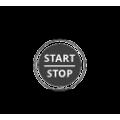 Μπαταρίες υβριδικών Start & Stop