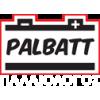 Palbatt
