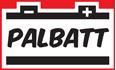 www.palbatt.gr