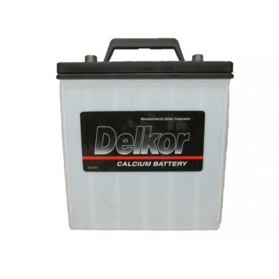Delkor MD 53522 35Ah