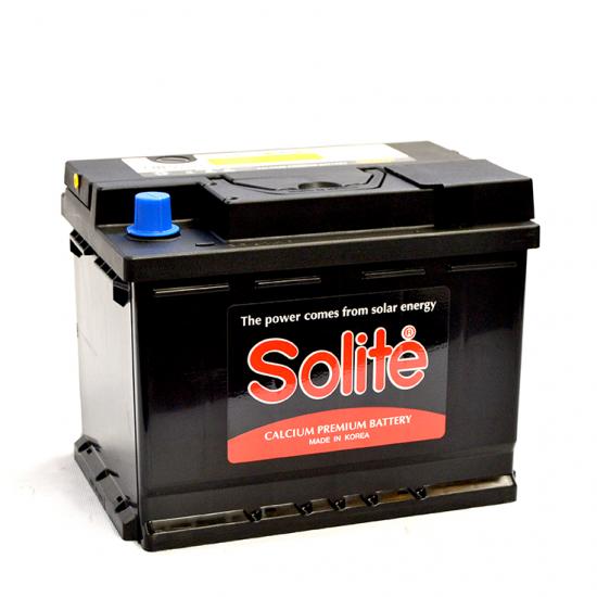 Solite 55559 55Ah
