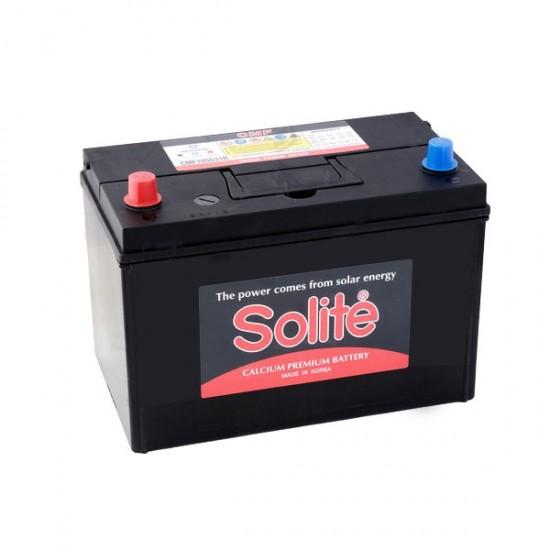 Solite 60032 100Ah