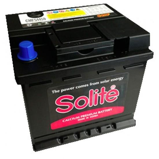 Solite 54459 44Ah
