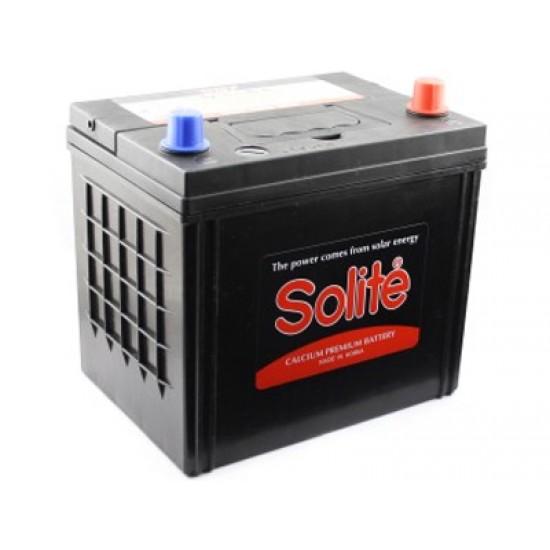 Solite 65D23L 60Ah