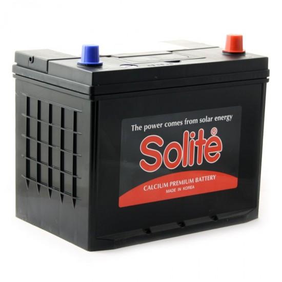 Solite 85D26L 70Ah