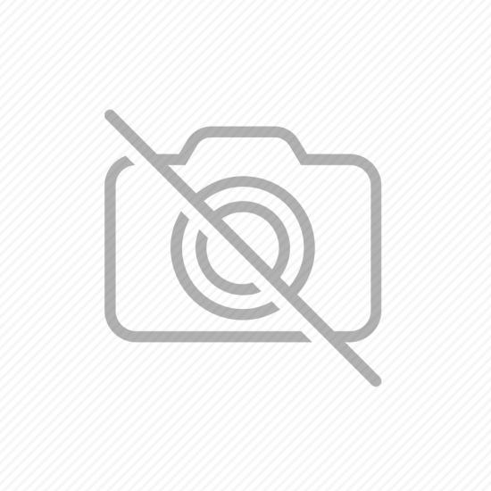ΜΠΑΤΑΡΙΑ ROYAL R44B19R | 40AH / VOLT:12 / EN:350 / ΠΟΛΙΚΟΤΗΤΑ: Αριστερά το +